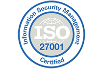 iso-27001-30